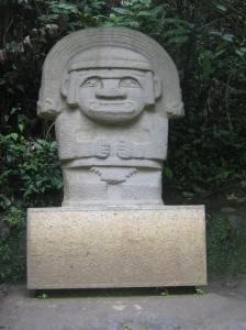 Germán A. Quimbayo-2009)